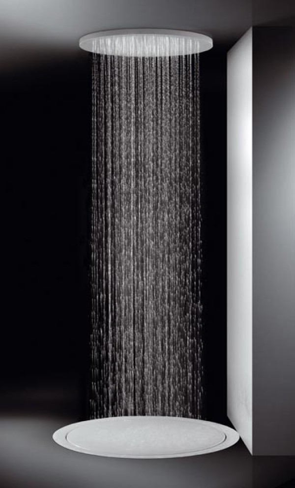 Awesome Shower Head Design Ideas Ideas - Interior Design Ideas ...