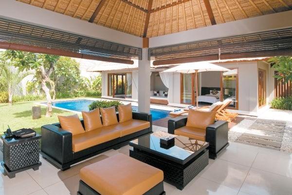 Beautiful Villa Lobby Design Image Beautiful Villa Lobby Design ...