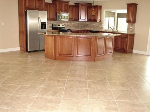 Ceramic Tile Design Ideas bathroom ceramic tile bathroom designs ceramic wall tile bathroom shower design ideas Kitchen Floor Tile Designs