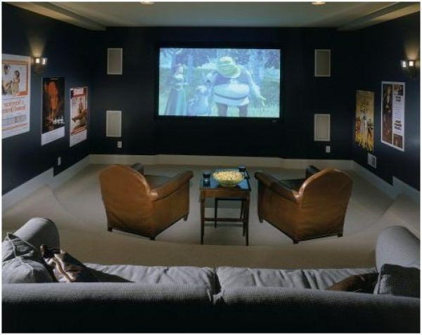 Latest Family Lounge Design Idea Latest Family Lounge Design ...