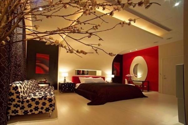 Modern Bedroom Design Layout. Modern Bedroom Design Layout Modern Bedroom Design Layout