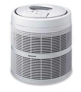 honeywell-air-cleaner