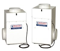 cap600-cap1200-hepa-whole-house-air-purifiers-200