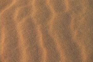 stock-footage-desert-sand-blows-across-the-desert-floor