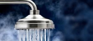 hot-water-bostonsplumberDOTcom