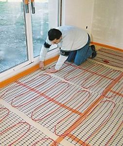 electric-floor-heat-2
