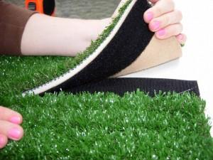 Tips on Finding an Artificial Grass Retailer