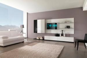 Interior Design Ideas Anyone Can Do